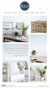 The Beach Furniture - Interior Design and Reno Directory - designlibrary.com.au
