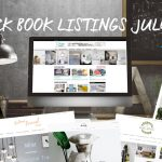 Interior Design - The Design Library AU - Designer Little Black Book Listings 03-07-2015 | designlibrary.com.au
