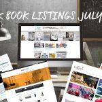 Interior Design - The Design Library AU - Designer Little Black Book Listings 03-07-2015 - designlibrary.com.au