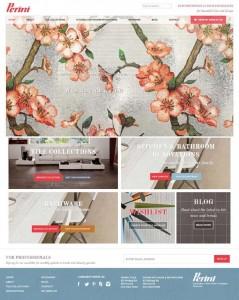 Perini- Interior Design and Reno Directory - designlibrary.com.au