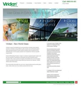 Viridian - Interior Design and Reno Directory - designlibrary.com.au