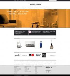 West of May - Interior Design and Reno Directory - designlibrary.com.au