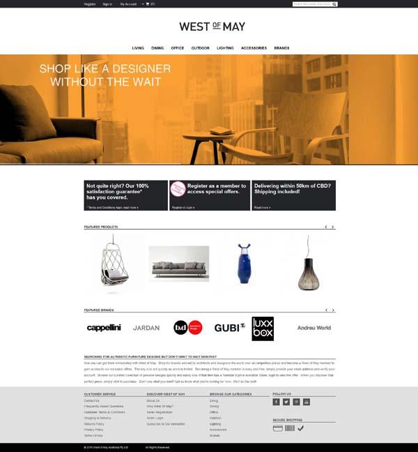 Local Website Designers Directory