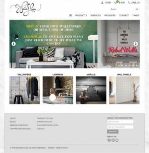 White Mica - Interior Design and Reno Directory - designlibrary.com.au
