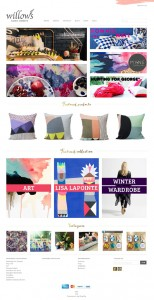 Willows Home Traders- Interior Design and Reno Directory - designlibrary.com.au