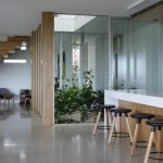 Polished Concrete Floors What To Consider | designlibrary.com.au