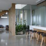Polished Concrete Floors What To Consider | designlibrary.com.au