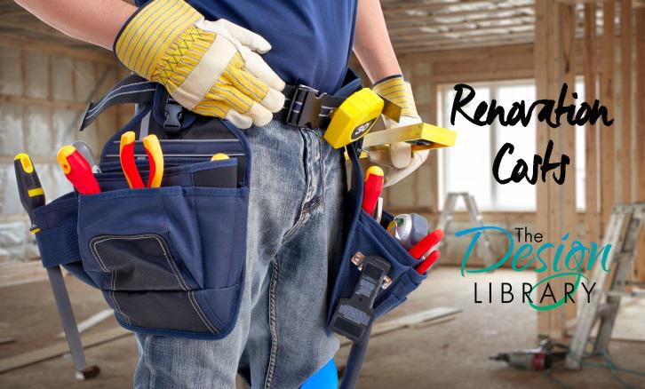 Renovation Costs for Q4 FY15 Revealed - ServiceSeeking.com.au - designlibrary.com.au