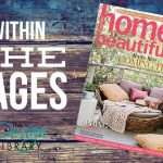Home Beautiful September 2015 - Interior Design Magazines - Within The Pages | designlibrary.com.au