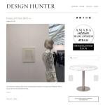 Design Hunter UK | designlibrary.com.au