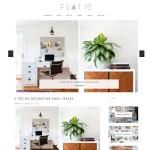 Flat 15 | designlibrary.com.au
