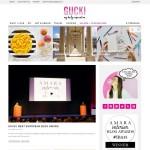 GUCKI | designlibrary.com.au