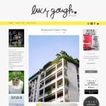 Lucy gough stylist | designlibrary.com.au