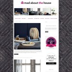 Mad About The House | designlibrary.com.au