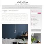 MiaFleur Blog | designlibrary.com.au