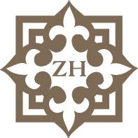 Zocohome.com