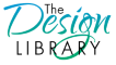 Design Library AU
