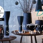 Vote & Win – Interior Blog Awards #IBA2016