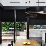Kitchen Blinds 101: A Quick & Easy Guide