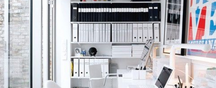 17 Office Workspace Ideas Interior Porn Tumblr Designlibrary Com