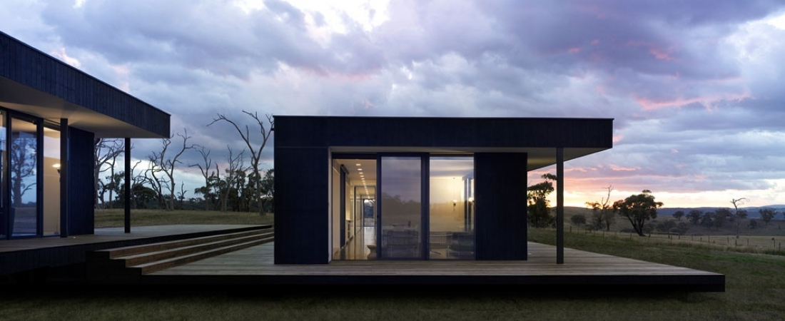 #31DaysofDesignFabulous U2013 Day 12: Designer Kit Homes U2013 Intermode Part 18