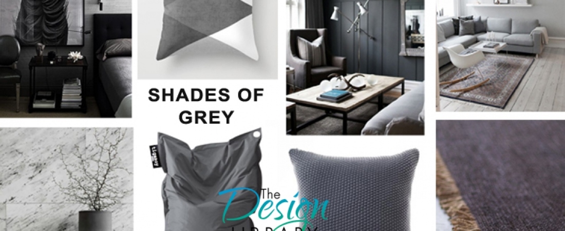 28 50 shades of grey decorating 50 shades of grey 50 shades of grey house