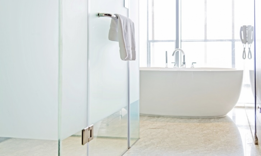 Bathroom Renovation Costs – 5 Sure-Fire Ways To Keep Costs Down!