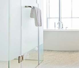 Bathroom Renovation Costs – Pro tips + Design Mistakes To Keep Costs Down