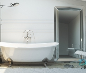 17 Bathroom Renovations Secrets For Your Beautiful Dream Space