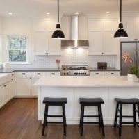 Kitchen Renovation Checklist: Designing your dream kitchen?