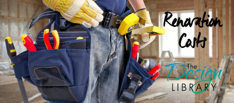 Renovation Costs for Q4 FY15 Revealed – ServiceSeeking.com.au