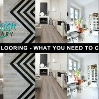 Timber Flooring – What To Consider With Your Subfloors