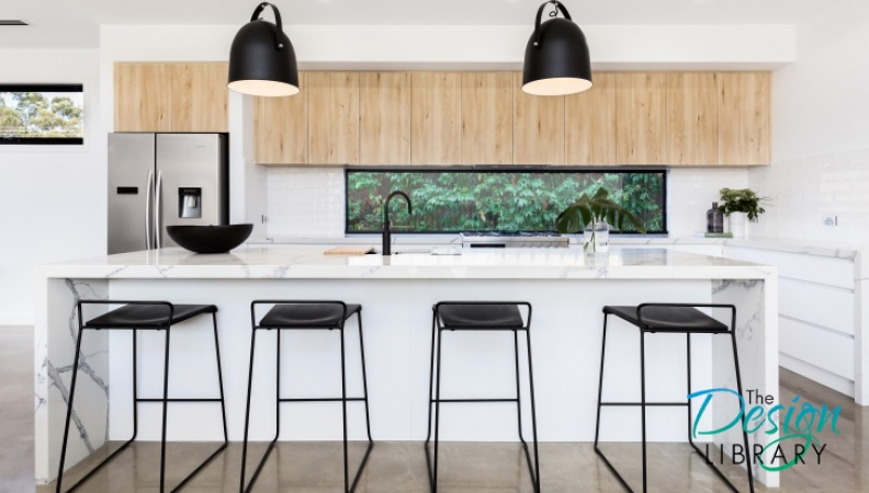 kitchen design mistakes. 34 Kitchen Design Mistakes To Avoid When You Re Creating Dream Kitchens Your