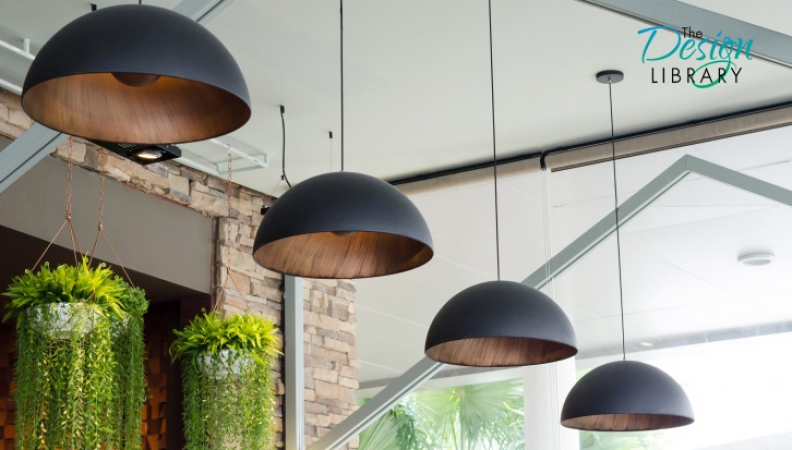 Pendant lights how to select the right pendant lights to complete your space